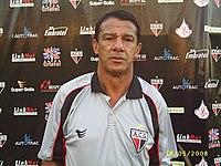 Mauro Fernandes.jpg