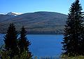 Mavrovo Lake 23.JPG