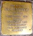 Max Bensinger Hauptstraße 169 Kehl IMG 4974.jpg