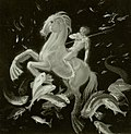 Max Frey - Poseidon, um 1933.jpg