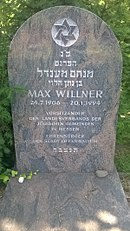 Max Willner Grabstein.jpg