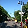 Maxwell Park Railway Station 09.JPG