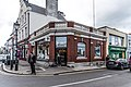 Maxwells Pharmacy - Convent Road Dalkey (Photographed April 2016) - panoramio.jpg