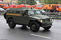 May 5th rehearsal of 2014 Victory Day Parade in Moscow (562-02).jpg