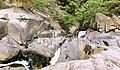 Mayanka Falls - view.jpg