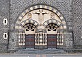Mayen, Herz-Jesu-Kirche, 2012-08 CN-01.jpg