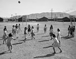 Mazanar volleyball 00166u.jpg