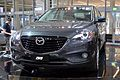 Mazda CX-9 2012.jpg