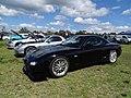 Mazda RX7 (44659432275).jpg