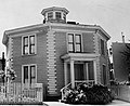 McElroy Octagon House (San Francisco).jpg