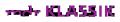 Mdr Klassik Logo 2017.png