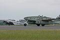 Me262 at ILA 2010 08.jpg