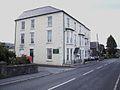 Meadowsweet Hotel - Y Dolydd (8062099465).jpg