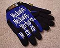MechanixWearOriginalGloves.JPG