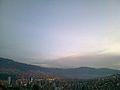 Medellín de madrugada.jpg