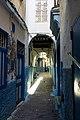 Medina of Tangier, November, 2017-1.jpg