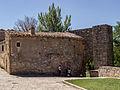 Medinaceli - P7285198.jpg