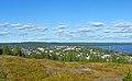 Medvezhyegorsk View 008 2357.jpg