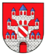 Coat of arms of Meerane