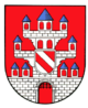 Meerane Coat of Arms.png