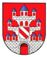 Meerane Coat of Arms.png