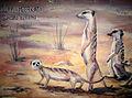 Meerkat - Wall Painting 1.jpg