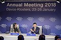 Meet the Leader with Jack Ma, Executive Chairman, Alibaba Group Holding Limited (39012606625).jpg
