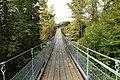 Meilen Brücke 1.jpg