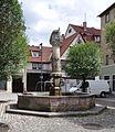 Meiningen Kapellenbrunnen.jpg