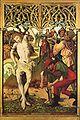 Meister des St. Veit-Altars 001.jpg