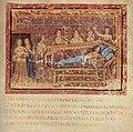 Meister des Vergilius Vaticanus 001.jpg