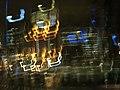 Melbourne Lightpaintings (1584586194).jpg