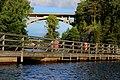 Mellerud N, Sweden - panoramio (12).jpg