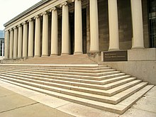 Mellon Institute - IMG 1192.JPG