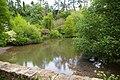 Mells Stream - geograph.org.uk - 1637464.jpg