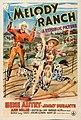 Melody Ranch (1940 poster).jpg