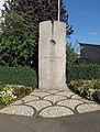 Memorial Roeser 01.jpg