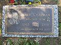 Memphis Slim Grave Memphis TN 02.jpg