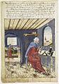 Mendel II 020 v.jpg