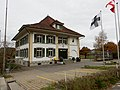 Mengestorf Schulhaus.jpg