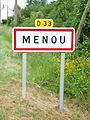 Menou-FR-58-panneau d'agglomération-01.jpg