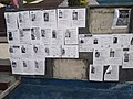 Mensajes feministas en Escalinatas de los Héroes en Tlaxcala 22.jpg