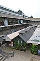 Mercado do Bolhão.jpg