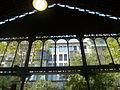 Mercat de la Concepció - façana València des de dins.jpg