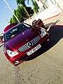 Mercedes-Beno CLS-class.jpg