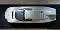 Mercedes-Benz C111-III front-top Mercedes-Benz Museum.jpg