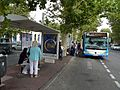 Mercedes-Benz Citaro CI Facelift - Cap'bus (Gare SNCF, Agde).jpg