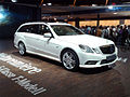 Mercedes-Benz S212.jpg