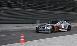 MercedesBenz SLR C199 amk.jpg