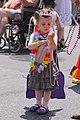 Mermaid Parade 2013 (9111225500).jpg